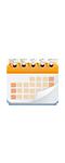 Kalendar zdravlja