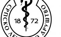 SLD-logo-crni5