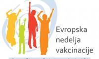 evropska-nedelja-vakcinacije