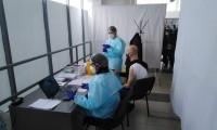 Kraljevo-02-Vakcinacija-u-Hali-sportova-Foto-Nova.rs_-725x544